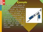 ejemplo10