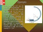 ejemplo11