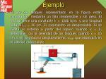 ejemplo16