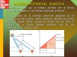energia potencial elastica1