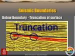 seismic boundaries2