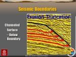 seismic boundaries3