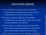 osteopetrose1