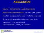 abscessos1