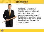transitorio1