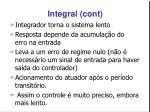 integral cont1