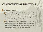 consecuencias practicas3