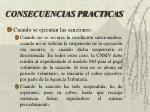 consecuencias practicas6