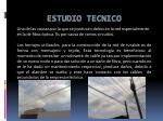 estudio tecnico1