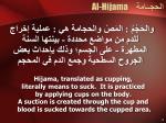 al hijama