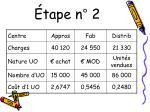tape n 21