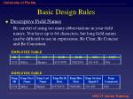 basic design rules16