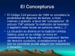 el concepturus1