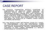 case report1