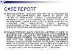 case report2