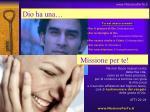 www missioneperte it8