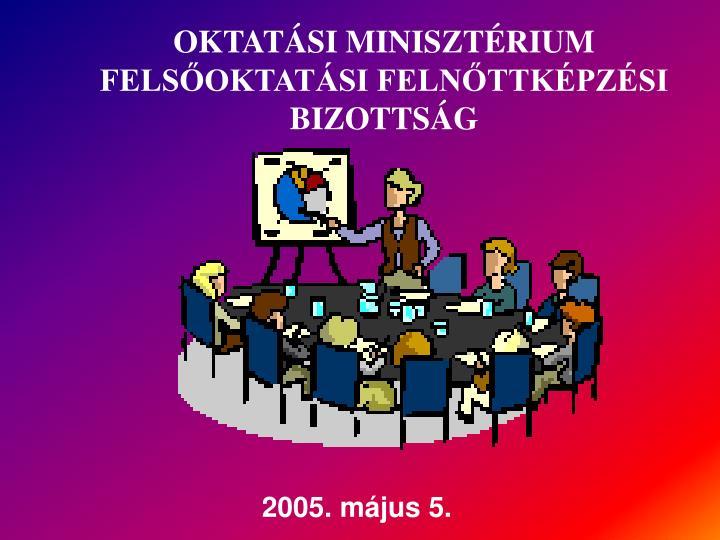 2005 m jus 5 n.