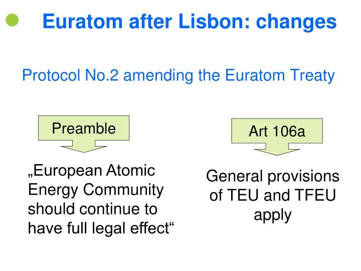 euratom content 31