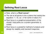 defining root locus2