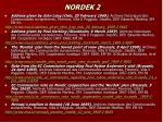 nordek 2