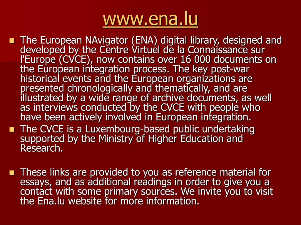 www.ena.lu