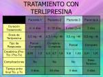 tratamiento con terlipresina2
