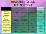 tratamiento con terlipresina3