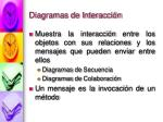 diagramas de interacci n1