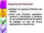 diagramas de interacci n2