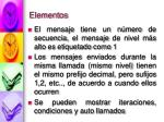 elementos1