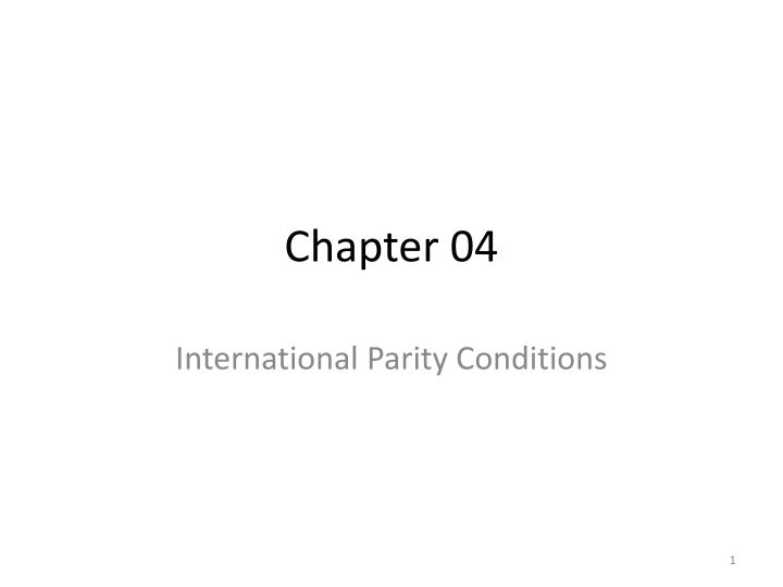 chapter 04 n.