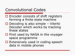 convolutional codes1