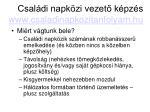 csal di napk zi vezet k pz s www csaladinapkozitanfolyam hu
