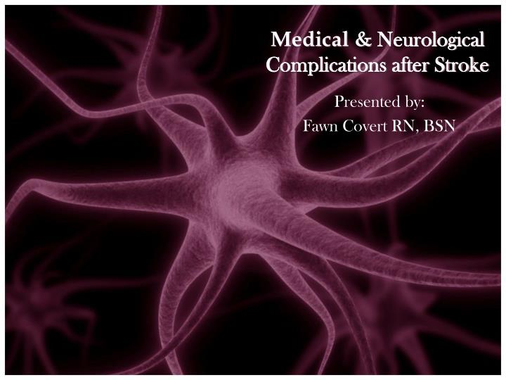 neurological structures and functions Nervous system organization a thorough knowledge of the individual components of the nervous system and their functions structure of cardiac and smooth muscle.