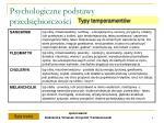 psychologiczne podstawy przedsi biorczo ci4