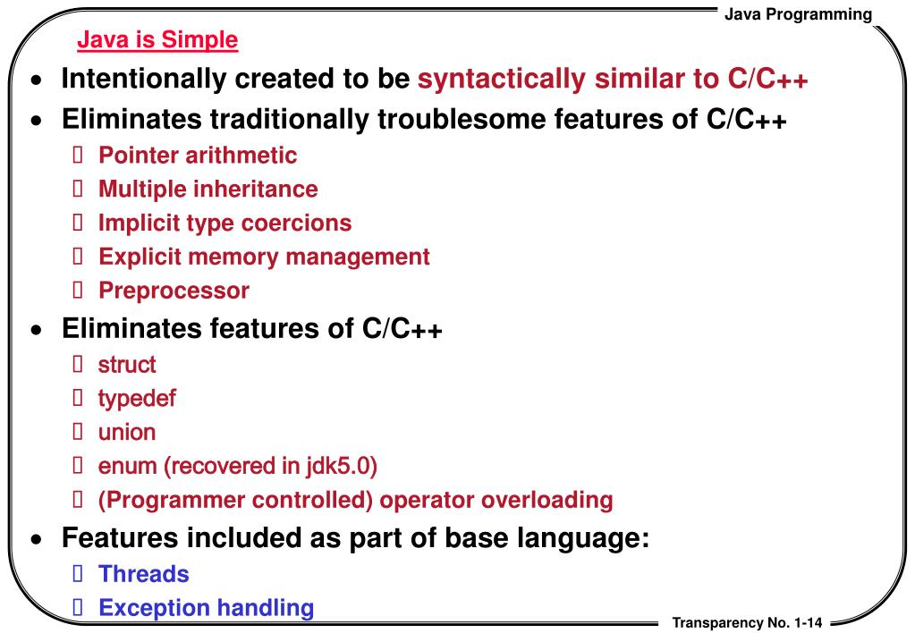 PPT - Introduction to Java Programming PowerPoint