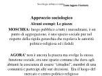 sociologia urbana e rurale10
