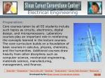 electrical engineering3