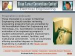 electrical engineering5