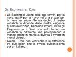 gli eschimesi e i dani1