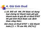 4 gi t nh thu3