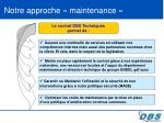 notre approche maintenance1