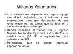 afiliados voluntarios1