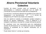ahorro previsional voluntario colectivo1