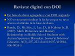 revista digital con doi1
