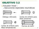 objetivo 3 23