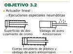objetivo 3 24