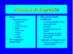 sintomas da depress o1