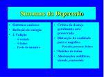 sintomas da depress o2