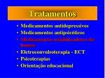 tratamentos1